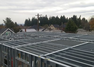 Job-in-Progress-killingsworth-apartments